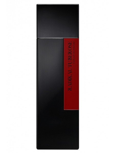 LM Parfums Radikal Tuberose тестер (парфюмированная вода) 100 мл
