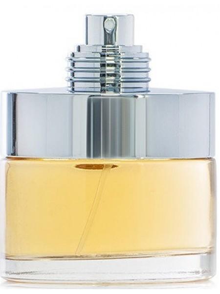 Cindy Crawford GA VA тестер (парфюмированная вода) 100 мл