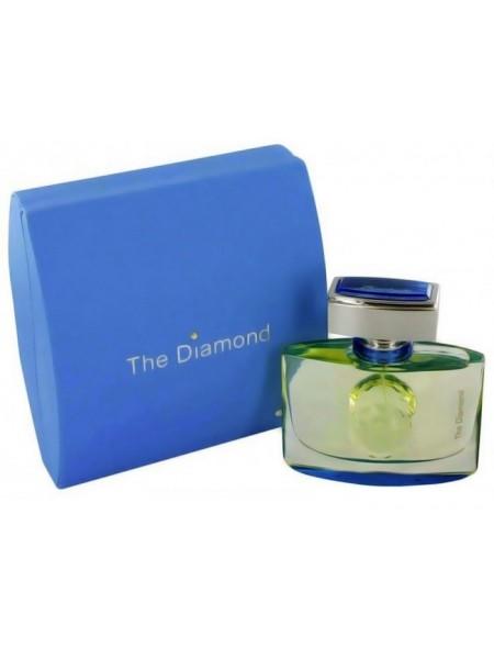 Cindy Crawford The Diamond парфюмированная вода 40 мл