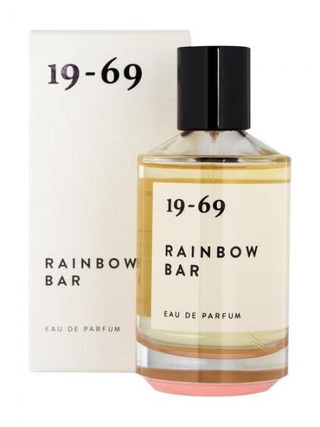 19-69 Rainbow Bar парфюмированная вода 100 мл