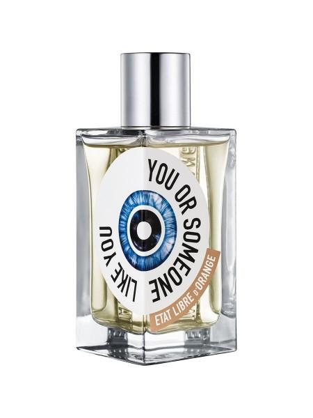Etat Libre d'Orange You Or Someone Like You парфюмированная вода 30 мл