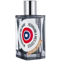 Etat Libre d'Orange Hermann A Mes Cotes Me Paraissait Une Ombre парфюмированная вода 100 мл