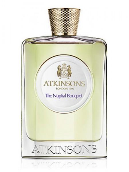 Atkinsons The Nuptial Bouquet туалетная вода 100 мл