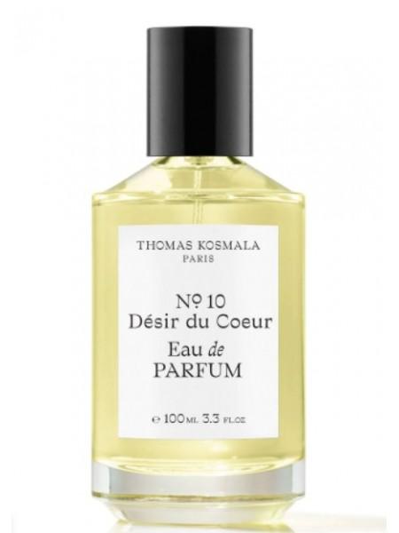 Atkinsons 24 Old Bond Street Triple Extract одеколон 100 мл