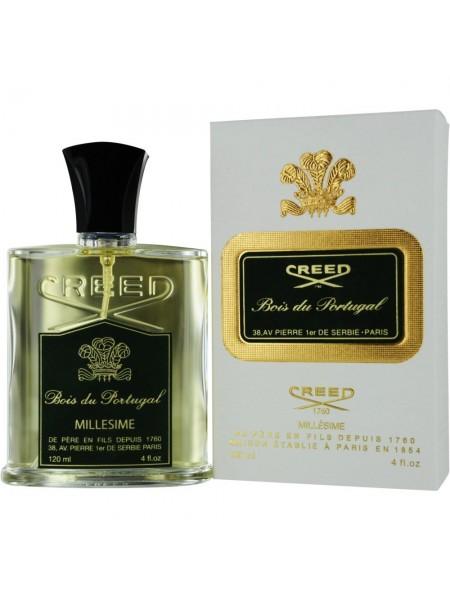 Creed Bois du Portugal парфюмированная вода 100 мл