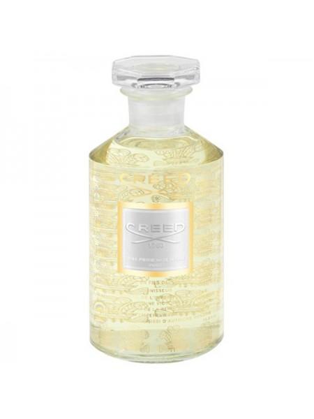 Creed Royal Water парфюмированная вода 500 мл