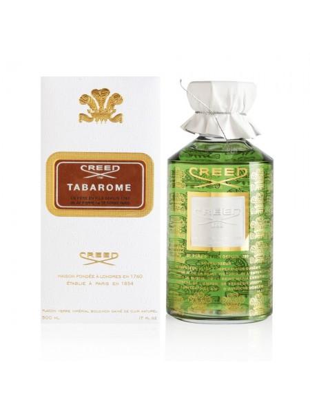 Creed Tabarome парфюмированная вода 500 мл