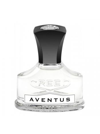 Creed Aventus тестер (парфюмированная вода) 30 мл