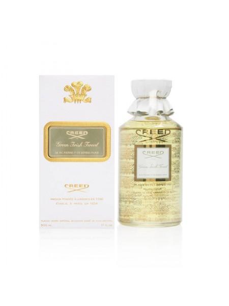 Creed Green Irish Tweed Eau de Parfum парфюмированная вода 500 мл