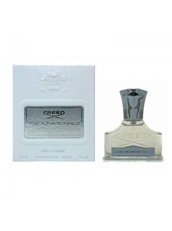Creed Silver Mountain Water парфюмированная вода 30 мл