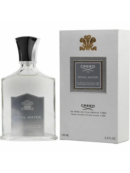 Creed Royal Water парфюмированная вода 100 мл
