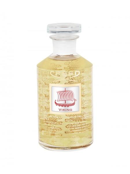 Creed Viking парфюмированная вода 500 мл