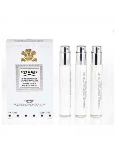 Creed Spring Flower парфюмированная вода 3*10 мл