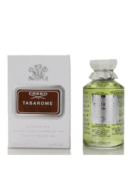Creed Tabarome парфюмированная вода 250 мл