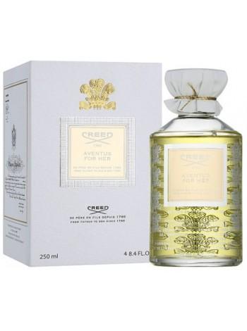 Creed Aventus for Her парфюмированная вода 250 мл