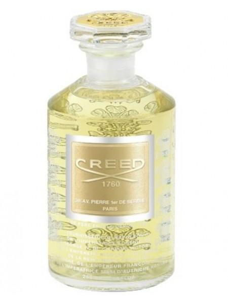 Creed Royal Oud парфюмированная вода 250 мл