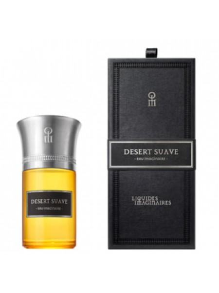 Les Liquides Imaginaires Desert Suave парфюмированная вода 100 мл