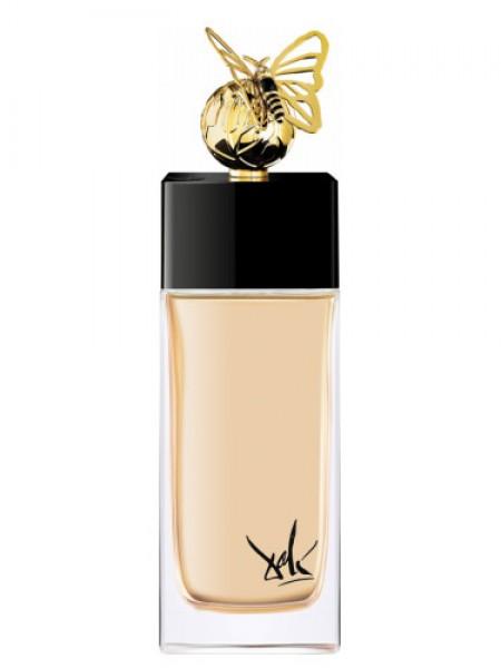 Dali Haute Parfumerie Voyage Onirique Du Papillon De Vie тестер (парфюмированная вода) 100 мл