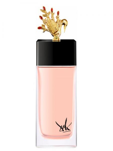 Dali Haute Parfumerie Melodie Du Cygne De La Main тестер (парфюмированная вода) 100 мл