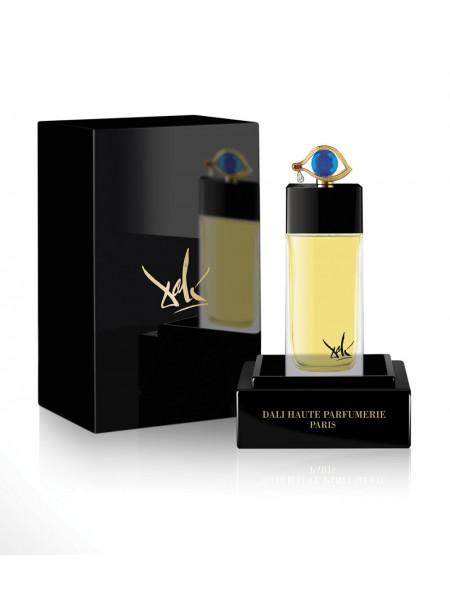 Dali Haute Parfumerie Regard Scintillant de Mille Beautes парфюмированная вода 100 мл