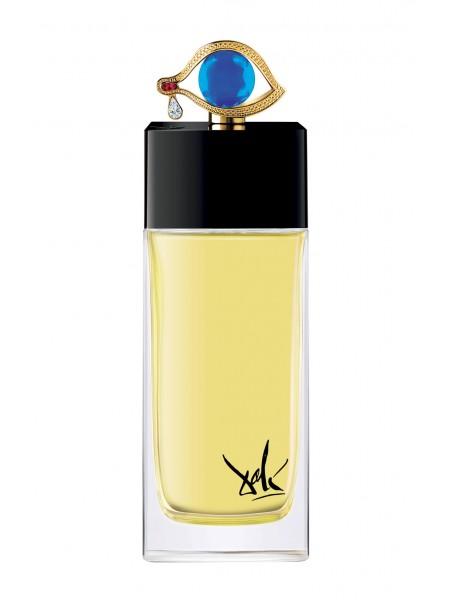 Dali Haute Parfumerie Regard Scintillant de Mille Beautes тестер (парфюмированная вода) 100 мл
