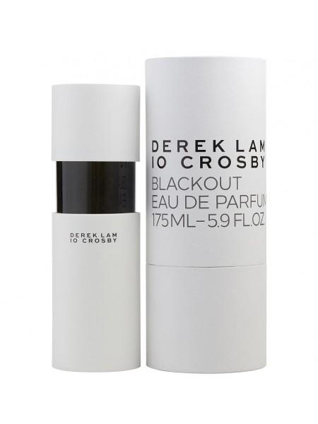 Derek Lam 10 Crosby Blackout парфюмированная вода 175 мл