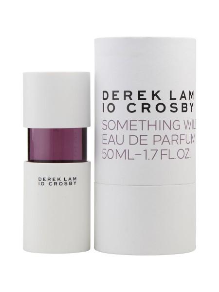 Derek Lam 10 Crosby Something Wild парфюмированная вода 50 мл