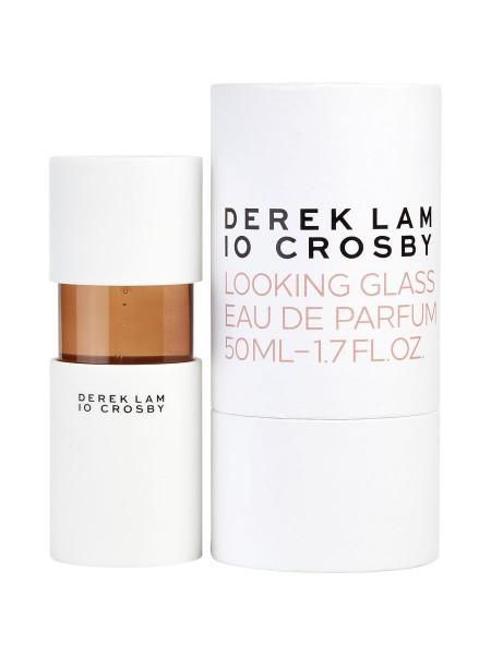 Derek Lam 10 Crosby Looking Glass парфюмированная вода 50 мл