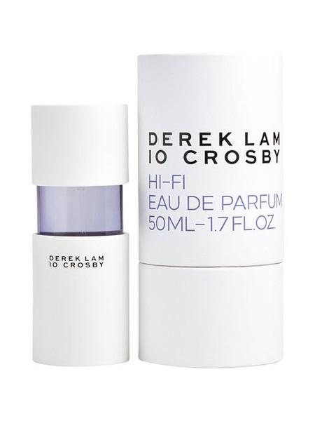 Derek Lam 10 Crosby Hi-Fi парфюмированная вода 50 мл