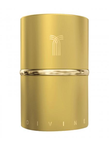 Divine Divine парфюмированная вода 50 мл