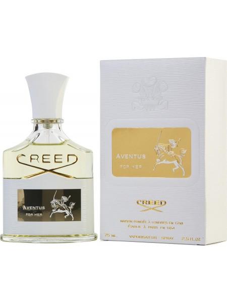 Creed Aventus for Her парфюмированная вода 75 мл
