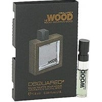 Dsquared2 He Wood Rocky Mountain Wood пробник 1.5 мл