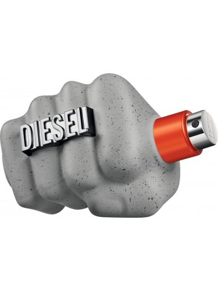 Diesel Only The Brave Street тестер (туалетная вода) 75 мл
