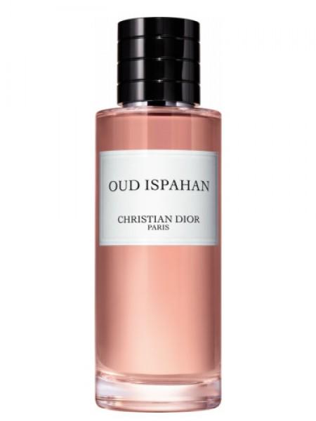 Dior Oud Ispahan парфюмированная вода 40 мл