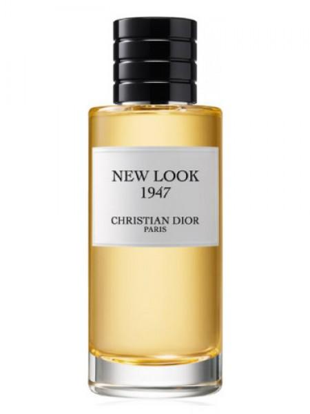 Dior New Look 1947 тестер (парфюмированная вода) 125 мл