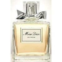 Dior Miss Dior Eau Fraiche тестер (туалетная вода) 100 мл