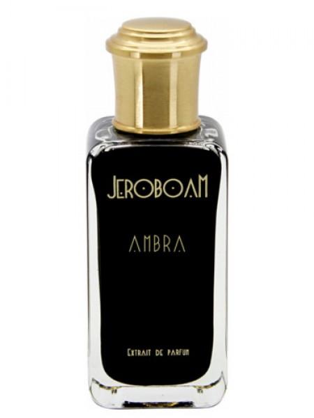 Jeroboam Ambra духи 30 мл