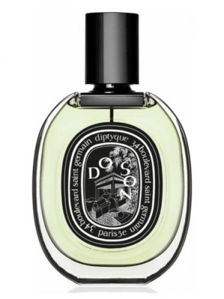 Diptyque Do Son тестер (парфюмированная вода) 75 мл