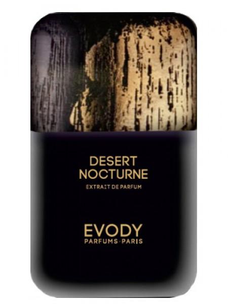 Evody Parfums Desert Nocturne парфюмированная вода 30 мл