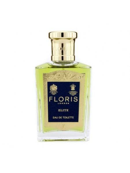 Floris Elite туалетная вода 50 мл