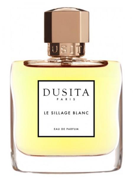 Parfums Dusita Le Sillage Blanc парфюмированная вода 50 мл