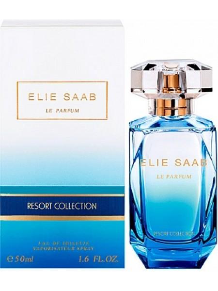 Elie Saab Le Parfum Resort Collection туалетная вода 90 мл
