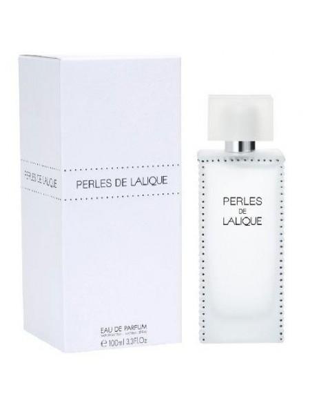 Lalique Perles De Lalique парфюмированная вода 100 мл