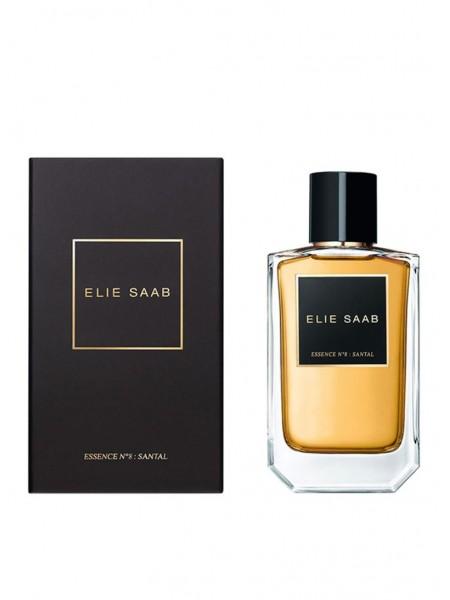 Elie Saab Essence No 8 Santal парфюмированная вода 100 мл