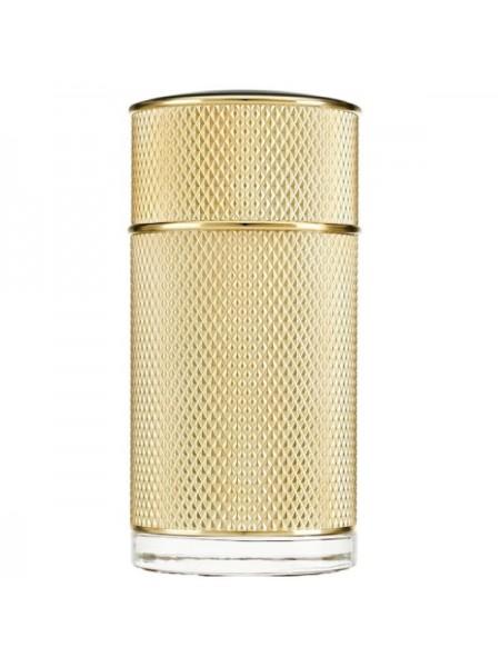 Alfred Dunhill Icon Absolute тестер (парфюмированная вода) 100 мл