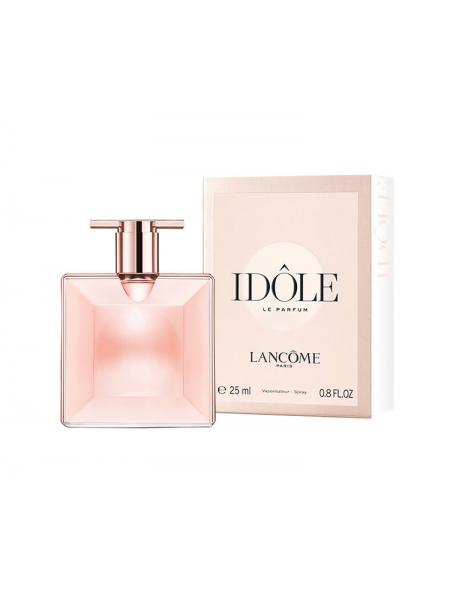 Lancome Idole парфюмированная вода 25 мл