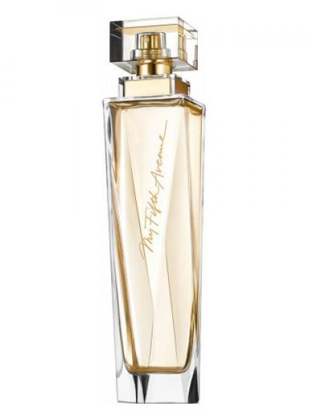 Elizabeth Arden My Fifth Avenue тестер (парфюмированная вода) 100 мл