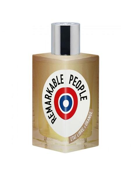 Etat Libre d'Orange Remarkable People парфюмированная вода 100 мл