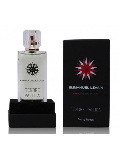 Emmanuel Levain Tendre Pallida парфюмированная вода 100 мл