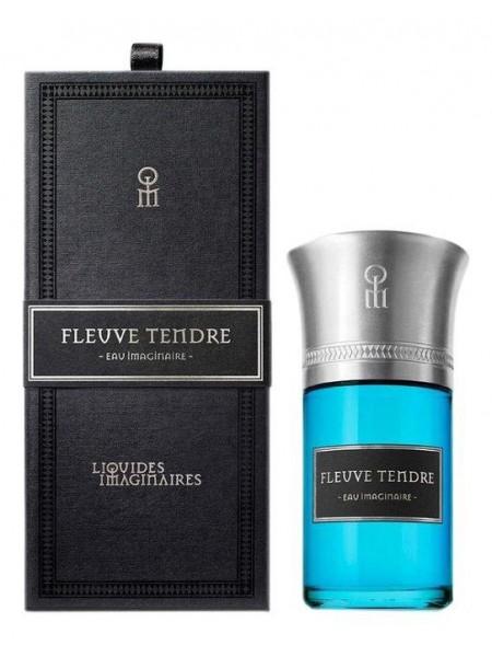 Les Liquides Imaginaires Fleuve Tendre парфюмированная вода 100 мл